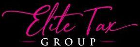 Elite Tax Group, LLC